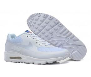 Nike Air Max 90 NM HYP USA Premium ID Shoe NIKE