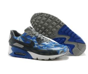 Nike Air Max 90 Ice Running Shoe NIKE