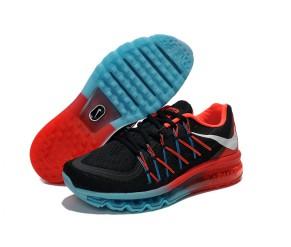 Nike Air Max ID 2015 Running Shoe NIKE