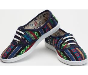 Sneakers OLDCOM