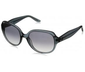 Sunglasses KENZO