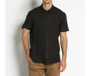 Shirt LINO M/M CESARE PACIOTTI