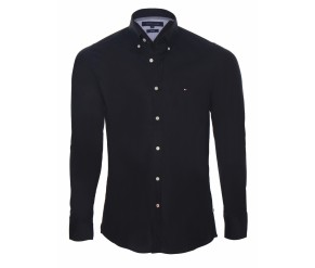 MENS SHIRTS TOMMY HILFIGER