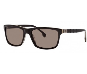 Sunglasses CERRUTI