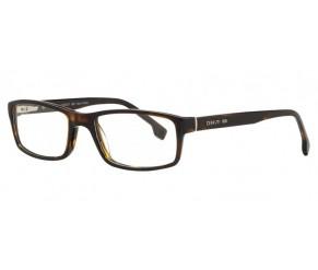 Optical frames CERRUTI
