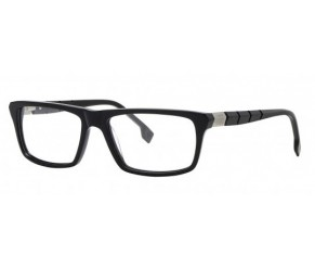 Optical frames CERRUTI