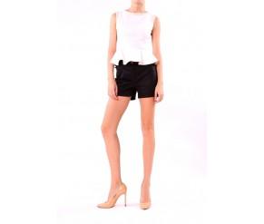 Shorts ISABEL GARCIA