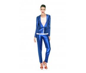 Jacket Lea Lis by Isabel Garcia
