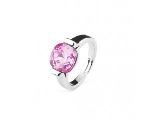 Turin rose ring VipDeluxe