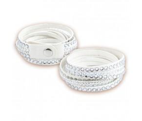 Bracelet Azahar Blanca VipDeluxe