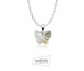 Mariposa Pendant VipDeluxe