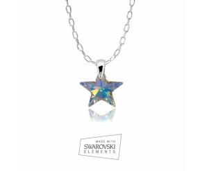 Estrella Pendant VipDeluxe