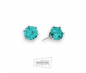 ZIRCONITA EARRINGS VipDeluxe
