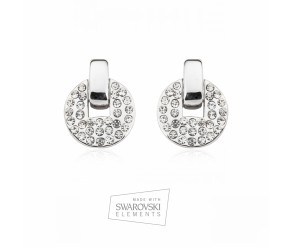 MICHELLE EARRINGS VipDeluxe