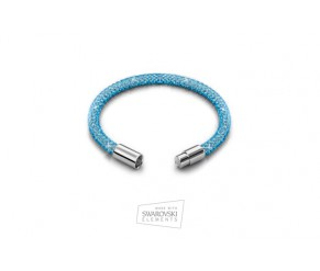 TURQUOISE SATURDAY BRACELET VipDeluxe