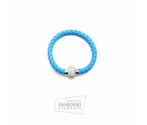 BRACELET COLORS AZUL VipDeluxe