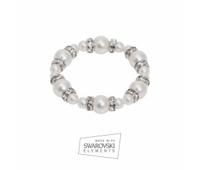 Bracelet FLORENCIA VipDeluxe