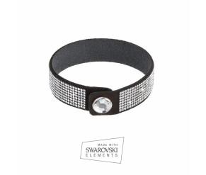 Bracelet LONDON NEGRA VipDeluxe