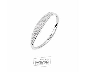 Bracelet Ginebra VipDeluxe