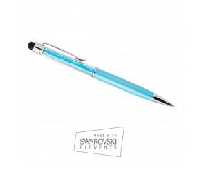 Elegant Azul Pen VipDeluxe