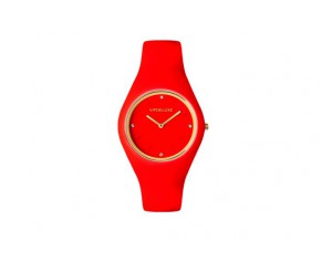 Niza Rojo  Watch VipDeluxe