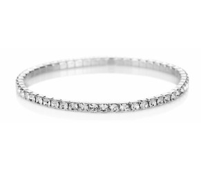Elizabeth Bracelet DIAMOND STYLE