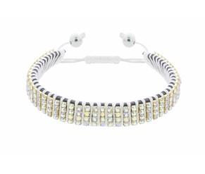 Festival Style Bracelet DIAMOND STYLE