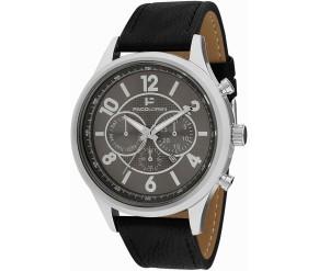 Watch PACO LOREN