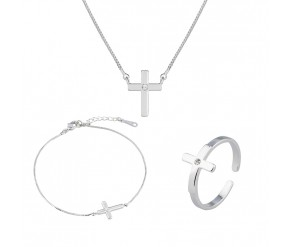 SET CROSS VipDeluxe