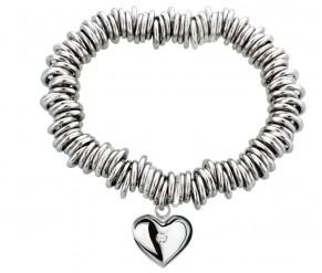Candy-Charm Bracelet DIAMOND STYLE