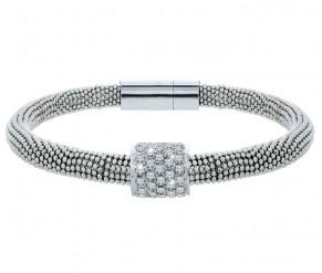 Galaxy Bracelet DIAMOND STYLE