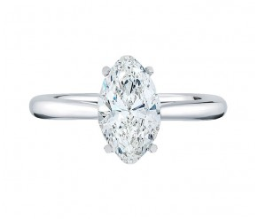 Marquise Ring DIAMOND STYLE