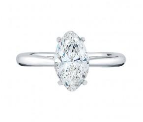 Marquise Ring DIAMOND STYLE
