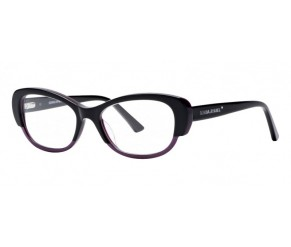 Optical frames SONIA RYKIEL