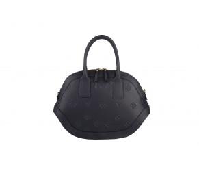 Handbag YE'S GLAM
