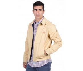 Jacket LA ESPAÑOLA