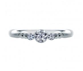 Harmony Ring DIAMOND STYLE