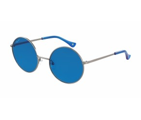 Sunglasses VESPA