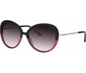 Sunglasses VESPA