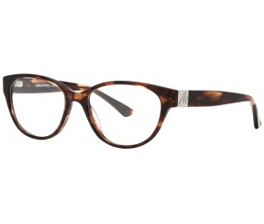 Optical frames SONIA RYKIEL