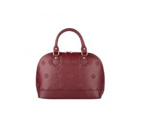 Hand bag YE'S GLAM