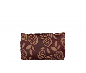 Clutch bag YE'S GLAM