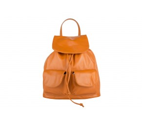 Backpack YE'S GLAM