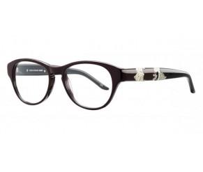 Optical frames KENZO