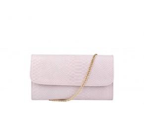 Clutch Bag GIULIA MONTI