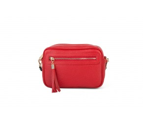Shoulder bag GIULIA MONTI