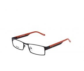 Optical Frame KENZO