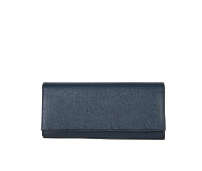 Clutch bag GIULIA MONTI