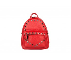 Backpack/Shoulder bag GIULIA MONTI