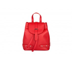 Backpack bag GIULIA MONTI